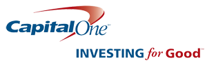 Capital-One-Investing-for-Good