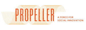 Propeller-Logo
