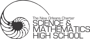 SciHigh PNG logo Black copy