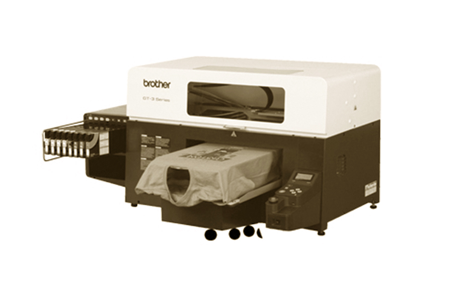 garment_printer