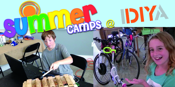 summercamppromo